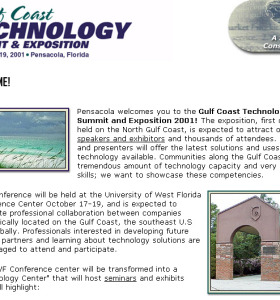 gulfcoast_technology