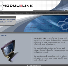 modulelink