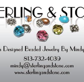 sterlingandstone