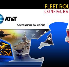 fleet_router