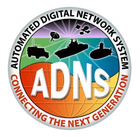 ADNS_logo_sm