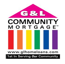 gl_bank_logo1