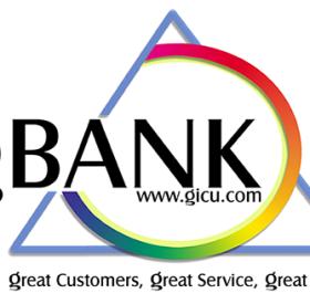 gl_bank_logo3