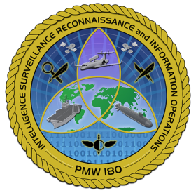 pmw180_logo_sm
