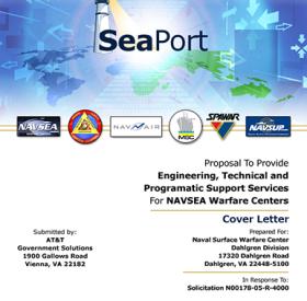 seaport_1_sm