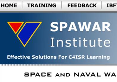 spawar_cover