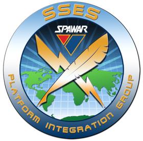 sses_logo_sm