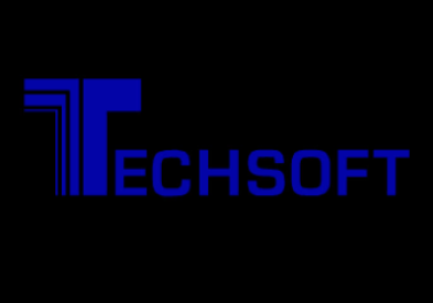 techsoft2_cover