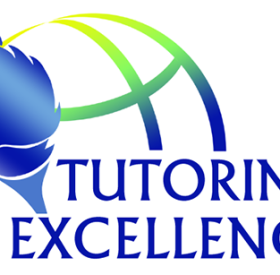 tutoring_excell_logo